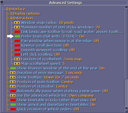 File:Team chat.png